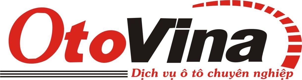 Otovina.net