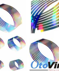 Màu sắc bắt mắt và chi phí rẻ là ưu điểm nổi bật của sản phẩm