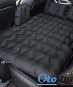 Giường hơi ô tô Oxford cao cấp sang trọng