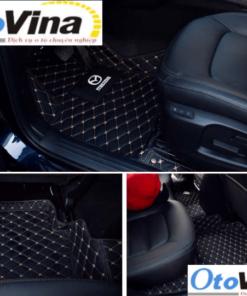 Thảm lót sàn 6D Mazda 2021 của OtoVina.net là sản phẩm chính hãng, là hàng Việt Nam chất lượng cao với mức giá rẻ nhất thị trường