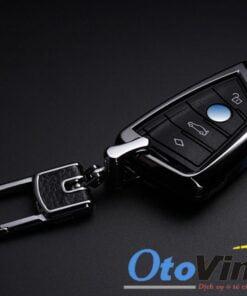 Bọc chìa khóa ô tô BMW thiết kế hiện đại