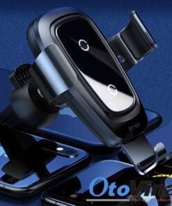 Giá đỡ điện thoại thiết kế kết cấu chắc chắn, kiểu dáng đẹp hiện đại