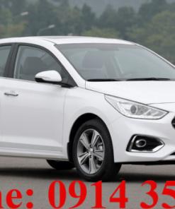 Bán xe Hyundai Accent cũ uy tín giá rẻ tháng 12/2020 | #1 Xe giá rẻ, bao phí sang tên