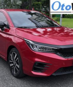 Bán xe Honda City cũ giá rẻ bảo hành dài hạn tháng 12/2020 | #1 Uy tín, bao sang tên