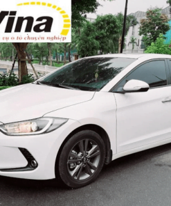 Bán xe Hyundai Elantra cũ uy tín giá rẻ nhất 12/2020
