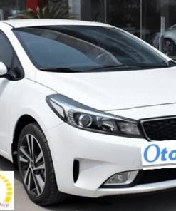 Bảng giá bán xe Kia Cerato cũ 12/2020 | Uy tín - Chất lượng - Giá rẻ - Bảo hành dài - Bao sang tên