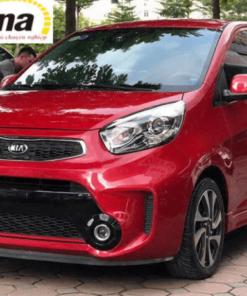 Bảng giá bán xe Kia Morning cũ tháng 12/2020 | #1 Bán xe ô tô cũ uy tín, giá rẻ, bao sang tên