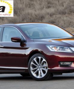 OtoVina chuyên cung cấp, Bán xe Honda Accord cũ uy tín giá rẻ 12/2020